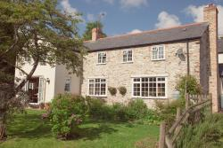 Blackwater Cottage, Blackwater, Buckland St Mary,, TA203LE, Hatch Beauchamp