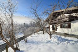 Finest Ski Chalet Leogang, Sonnberg 139, 5771, Leogang
