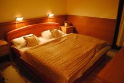 Motel Kiwi, Ružići-Grude, 88347, Grude