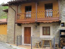 Casa de Aldea Mariana, Cardeo , 33682, Cardeo