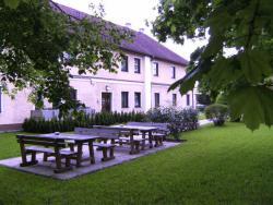 Hotel Zu Hause auf Zeit, Zeileisstraße 4, 4600, Wels