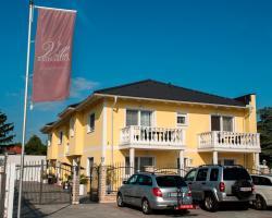 Villa Katharina, Leopold-Nattl-Gasse 5, 7071, Rust