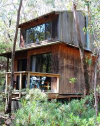 Jemby Rinjah EcoLodge, 336 Evans Lookout Road, 2785, Blackheath