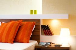 6 Apartments Predeal, Strada Eroilor, Nr. 75, 505300 Predeal