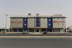 Raoum Inn - Hawtah Bani Tamim, King Fahad Road , Al Salama District, 21452, Al Ḩillah