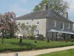 Cary Fitzpaine House, Cary Fitzpaine Farmhouse, BA22 8JB, Babcary