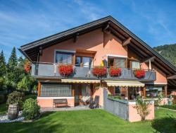 Haus Christine, Föhrenwald 3, 6105, Leutasch