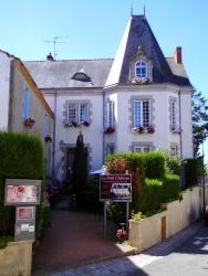 Le Petit Château, 6 Grande rue, 85130, Tiffauges