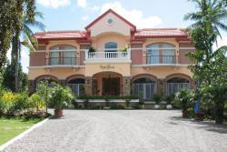 San Remigio Beach Club, Baybay, Barangay Tambongon, Cebu, 6011, Сан-Ремихио