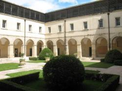 La Maison Hélène-Josephine, Rue Franceze de Cezelli , 34090, Montpellier