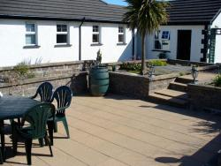 Carraig Lodge, 16 Belvedere Park, BT51 4XW, Castlerock