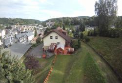 Brauereigasthof Ankerbräu, Steinbächlein 6a, 96523, Steinach