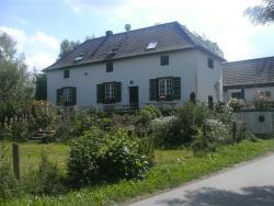 Ferienhaus Fristerhof, Fristerweg 35, 47533, Keeken