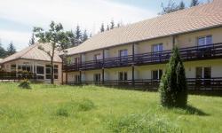 Hotel De La Vallée Noble, Lieu-Dit Finkerwaldele, 68570, Soultzmatt