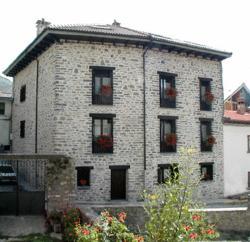 Apartamentos Casa Isabale, Oriente, 2, 22630, Biescas