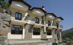 Guesthouse Mirihos, Sisani, 50003, Vlásti
