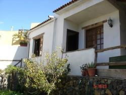 Casa Pachele, Camino de la Centinela, 11, 38440, La Guancha