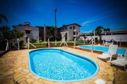 Portal Tourist Hotel, Avenida Castelo Branco, 1200, 95560-000, Torres