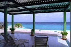 Marina Oceanfront Villa, Punt Vierkant 4, 0000, Kralendijk