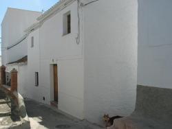 Torre, Balsillas, 3, 29716, Canillas De Aceituno