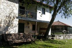 Casa Rural La Collada, Sorribas, 33584, Sorribas