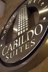 Apart Hotel Cabildo Suites, Avenida Cabildo 1950, 1428, Buenos Aires