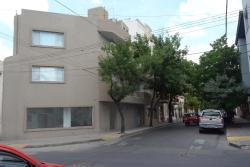 Apart del Convento, Santa Fe 90, 4400, Salta