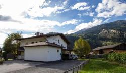 Pension-Apart Reinstadler, Feldweg 7, 6522, Prutz