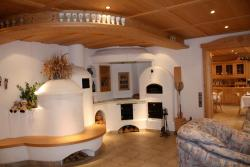 Gästehaus Sonja, Am Sonnenhang 8, 87471, Durach