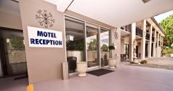 Bella Vista Motel, 5 Central Coast Highway, Kariong, 2250, Gosford
