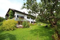 Ferienwohnung Maag, Lechwiesenstrasse 14, 86983, Lechbruck