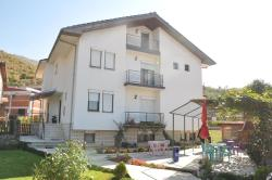 Damaja Guest House, Peštani, 6323, Peštani