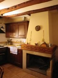 Casa Lombarte, Rafec, 2, 44651, Cerollera