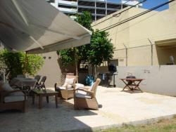 Guaynabo Villa, Urb. ParkSide Calle Parkside 3 #E3, 00966, Guaynabo