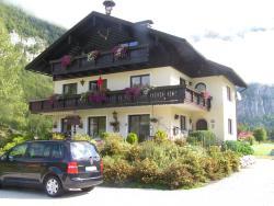 Haus Marie, Obertraun 221, 4831, Obertraun