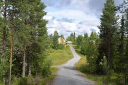 Sänkelä Cottage, Lämsänkyläntie 401 A, 93999, Lämsä