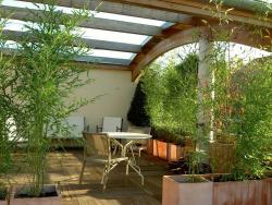 La Maison Du Coteau, 141 Boulevard De La Vanne, 94230, Cachan
