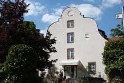 Hotel am Main, Untere Maingasse 35, 97209, Veitshöchheim
