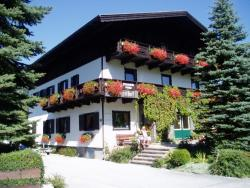 Rupertihof, Dorfstraße 37, 5330, 湖滨福煦