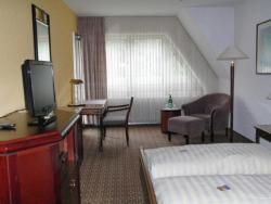 Hotel Moselkern, Moselstrasse 15-17, 56254, Moselkern