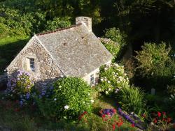 La Fossardière, Hameau de la Fosse, 50440, Omonville-la-Petite