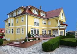 Hotel Bachwiesen, Bachwiesen 2, 91094, Langensendelbach
