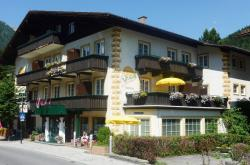 Alpina Appartements, Hannoverstraße 118, 9822, Mallnitz