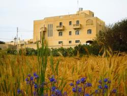 Valley View Villa Retreat, Garden Street / Triq il-Gnien, RBT6407, Rabat