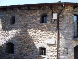 Casa Ramona, San Sebastián, 37, 22462, Murillo de Liena