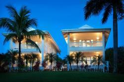 Hotel Azul Ocean Club, Playa Azul, Santa Cruz, 63732, Playa Azul