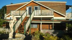Avala Accommodation Daylesford, 11 Hepburn Road, 3460, Daylesford