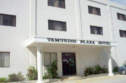 Tamuning Plaza Hotel, 960 South Marine Drive, 96913, Tamuning