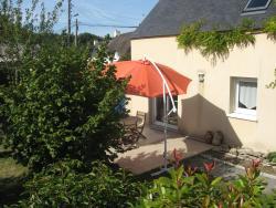 Le Champs du Lys, 65 rue de Penlys, 44410, La Chapelle-des-Marais