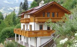 Ferienhaus Enterberg, Enterberg 682, 6284, Ramsau im Zillertal